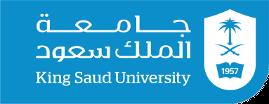 King Saud University